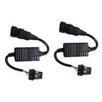 HB3-/-9005-Canbus-LED-Dimlicht-Kabel