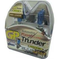 GP Thunder Xenon Look Motor - 5.800k - HB3 - 65 w