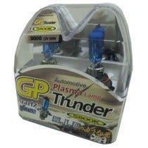 GP Thunder Xenon Look Motor - 5.800k - HB4 - 55 w