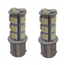 led-achterverlichting-smd-ba15s-p21w-rood