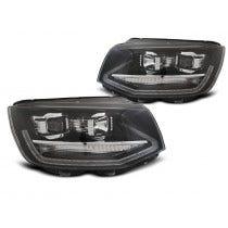 LED-koplamp-unit-VW-T6-Black-edition-LED-DRL