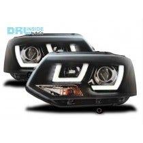 led-koplamp-unit-vw-transporter-t5-black