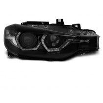 LED-tube-koplamp-unit-BMW-F30-F31