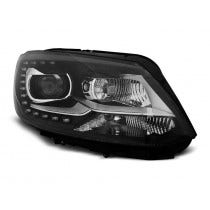 led-tube-koplamp-vw-tiguan-2-2010-heden