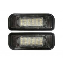mercedes-w220-led-kentekenverlichting
