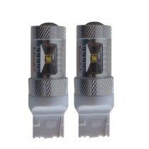 opel-corsa-led-dagrijverlichting-vervangingslampen-w21-5w-wit