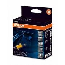 OSRAM-LEDriving-Canbus-Control-Unit-W5W-O-LEDCBCTRL101