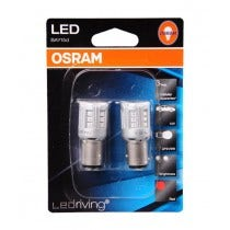 OSRAM-LEDriving-P21-5W-BAY15d-O-1457R