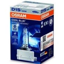 osram-xenon-vervangingslamp-d1s-66144cbi