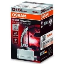 Osram-Night-Breaker-Unlimited-Xenarc-D1S-66140XNB