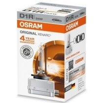 Osram Xenarc Original 4100K D1R - 66154