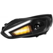 osram-xenarc-led-koplamp-ford-focus-LEDHL105-BK LHD