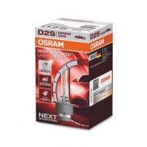 Osram-Xenarc-Night-Breaker-Laser-66240XNL-D2S
