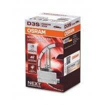 Osram-Xenarc-Night-Breaker-Laser-66340XNL-D3S