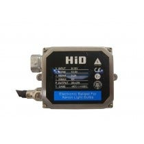 outlet-hid-ballast-1