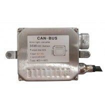 outlet-xenon-canbus-ballast