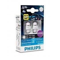 philips-x-treme-vision-hp-led-w5w-6000k-t10