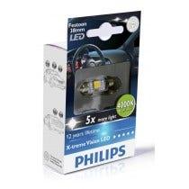 philips-12v-led-c5w-38mm-4000k