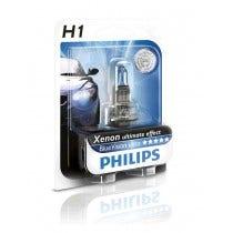 Philips-BlueVision-Ultra-H1-12258BVUB1