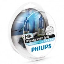 Philips-Diamond-Vision-HB4