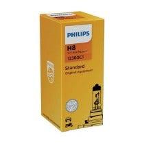 Philips-H8-12360C1