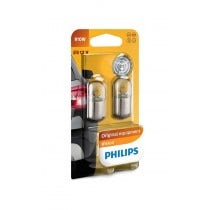 philips-vision-r10w
