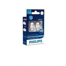 philips-x-treme-vision-127994000kx2