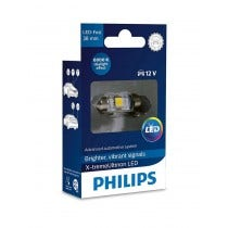 Philips-X-tremeUltinon-LED-C5W-38mm-6000k-128596000kx1