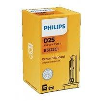 Philips-Xenon-Vision-D2S-4600k-85122VIC1-2