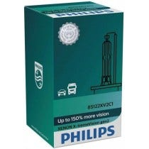 philips-xtreme-vision-D2R-85126XVC1-2