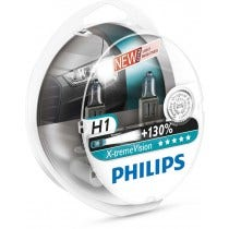 Philips-Xtreme-Vision-130-H1