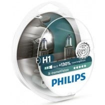 Philips X-treme Vision 130% H1
