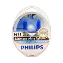 Philips_Diamond_Vision_H11