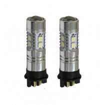 pw24w-led-dagrij-vervangingslamp-bmw-3-serie