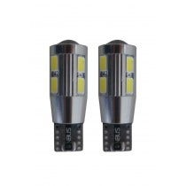 10-highpower-canbus-2-0-led
