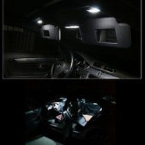 VW-Golf-6-LED-Binnenverlichtingspakket