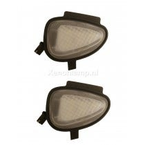 VW-Golf-6-LED-spiegel-verlichting