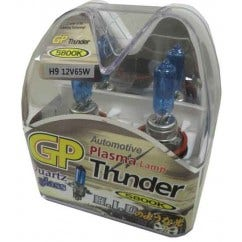 GP-Thunder-Xenon-Look-helder-wit-5800k-H9-65w