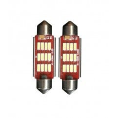 12-led-canbus-binnenverlichting-42mm-wit