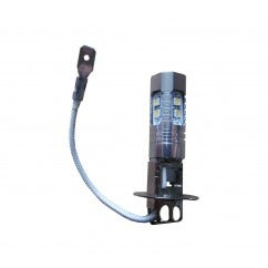 10w Canbus LED grootlicht H3 - 6000k wit