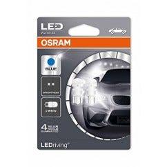 OSRAM-LEDriving-W5W-O-2880BL