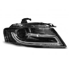Audi-A4-B8-LED-koplamp-unit