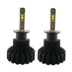 Canbus-LED-Dimlicht-H3-v2-6000k-4