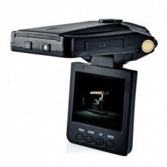 dashboard-camera