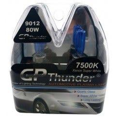gp-thunder-xenon-look-7-500k-9012-hir2-80-w
