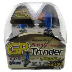 gp-thunder-xenon-look-helder-wit-h10-42w