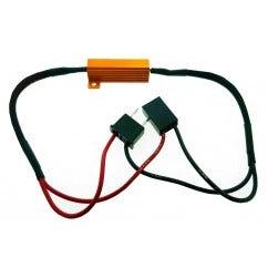 grootlicht-canbus-kabel-45w-h-maten-h7