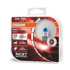 H3-Osram-Night-Breaker-Laser-halogeen