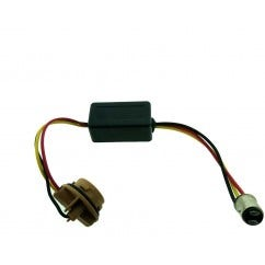 knipperlicht-canbus-kabel-bay15d