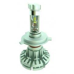 led-dimlicht-motor-h4
